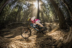 fmd (phunkt.com™) Tags: crankworx 2018 canadian open dh downhill down hill race phunkt phunktcom amazing photos keith valentine whistler