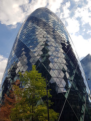 20180817_143548 london 2 (andy michael2012) Tags: london buildings uk city squaremile londoneye londoner londonpop londontown londoncity londonbridge londonlife londonist londonart westminster abbey st pauls cathedral houses parliament pancras renaissance hotel national theatre drapers hall battersea power station the gherkin shard one canada square 3heron tower leadenhall street cheesegrater officecity crystal palace hsbc scalpel 30 mary axe swiss re building bt bishopsgate heron