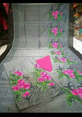 IMG-20180820-WA0365 (krishnafashion147) Tags: hi sis bro we manufactured from high grade quality materials is duley tested vargion parameter by our experts the offered range suits sarees kurts bedsheets specially designed professionals compliance with current fashion trends features 1this 100 granted colour fabric any problems you return me will take another pices or desion 2perfect fitting 3fine stitching 4vibrant colours options 5shrink resistance 6classy look 7some many more this contact no918934077081 order fro us plese