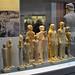 british museum: cyprus greece