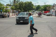 DSC_1093 (bid_ciudades) Tags: iniciativaciudadesemergentesysostenibles bid bancointeramericanodedesarrollo desarrollo urbano y vivienda idb mexico oaxaca salina cruz sur