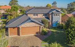 24 Cairngorm Avenue, Glenhaven NSW
