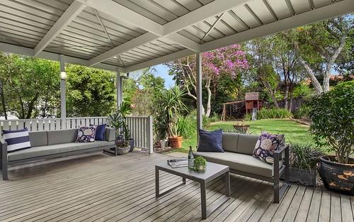 398 Penshurst St, Chatswood NSW 2067