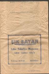 508 (Talat Oncu Mezat Veri Tabanı) Tags: