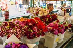 _DSC0980.jpg (jaғar ѕнaмeeм) Tags: pikeplacemarket streetphotography washington seattle street