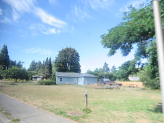 IMG_5471 (Andy E. Nystrom) Tags: tumwater washington wa tumwaterwashington