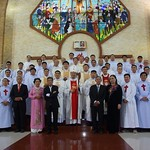 Ordination (19)