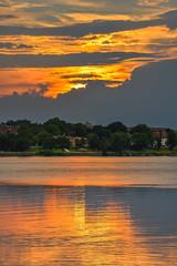 _DSC0421-2 (johnjmurphyiii) Tags: 06457 clouds connecticut connecticutriver middletown originalnef riverroad sky summer sunset tamron18400 usa evening johnjmurphyiii