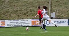Lewes FC Women 5 Charlton Ath Women 0 Conti Cup 19 08 2018-801.jpg (jamesboyes) Tags: lewes charltonathletic women ladies football soccer goal score celebrate fawsl fawc fa sussex london sport canon continentalcup conticup