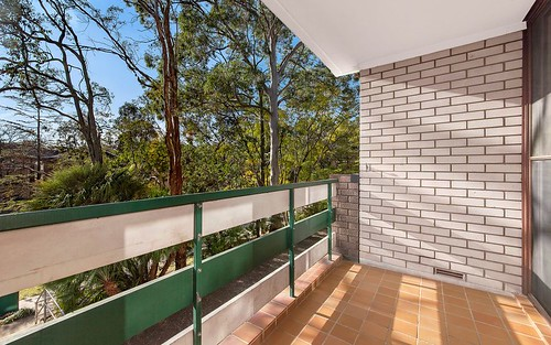 2/66-70 Helen St, Lane Cove North NSW 2066