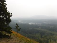 So many nice views along the trail (davebloggs007) Tags: fullerton loop kananaskis alberta canada