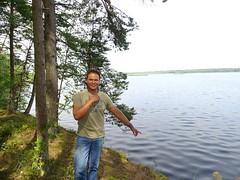 Latvia '18 (faun070) Tags: tourist faun070 dutchguy