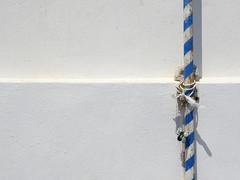 It's still a mystery to me (The Shy Photographer (Timido)) Tags: greece grecia santorini aegean cyclades europe europa shyish