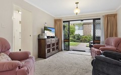 75/2 Kitchener Road, Cherrybrook NSW