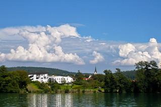 Steißlinger See, Steißlingen - Germany (1170978)