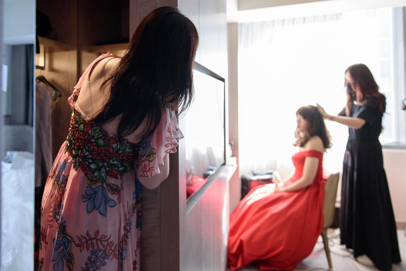 婚禮紀錄,婚禮攝影,新祕Eva Lai,婚攝,婚攝小寶,MSC_0004