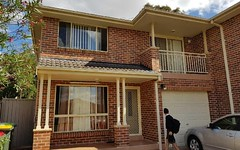 2/38 Mclean, Liverpool NSW
