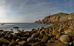 Cabo Vilán XI (xulio.barreiro) Tags: camariñas costadamorte