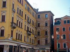 Campo San Geremia (Gijlmar) Tags: itália italy italien italie włochy ита́лия ιταλία europa ευρώπη europe avrupa европа veneza venice venezia venedig venecia вене́ция venise βενετία