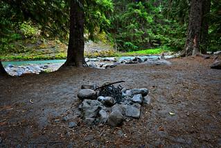 campfire3500