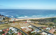 7/55 Tobruk Avenue, Port Kembla NSW