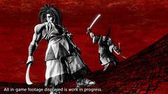 Samurai-Shodown-110918-001
