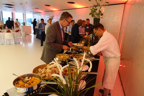 EPIC Global Photonics Technology Summit (45)