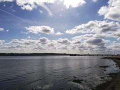 ℴℴℴ (♥ ♥ ♥ flickrsprotte♥ ♥ ♥) Tags: ostsee kiel strand meer