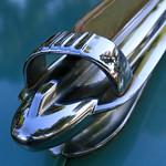 Chevy Fleetmaster Mascot thumbnail