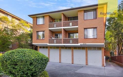4/55 Sorrell St, Parramatta NSW 2150