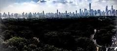 Manhattan Central Park (dannydalypix) Tags: gotham metropolis newyork nyc newyorkcity centralpark manhattan panoramic