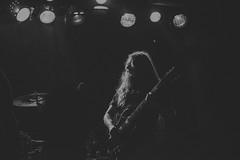 Primitive Man / (16) / 71Tonman