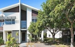 701/3 Turnberry Avenue, Magenta NSW
