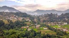 2018-09 Stephen Payne-47.jpg (Stephen_Payne) Tags: nepal buildings overseas kathmandu places othertags