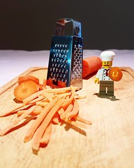 Cook time!! .  #lego #legophotography #photooftheday #photography #toyphotography #toy #minifigures #legostore #cook #cooking #instafood #food #chef #masterchef (gustavo_lego) Tags: photooftheday instafood cook chef legostore food legophotography lego masterchef toyphotography minifigures cooking photography toy