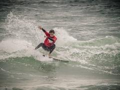 Belmar_Pro_9_7_2018-13 (Steve Stanger) Tags: surfing belmarpro belmar nj competition beach ocean jerseyshore jesey newjersey olympus olympusm1442mmf3556ez