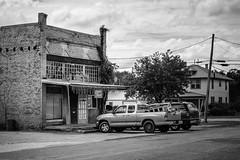Steve's Place - Thorndale, Texas (lonestarbackroads) Tags: milamcounty milamcountytexas milamcountytx texas tx unitedstates us