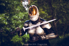 SP_81565 (Patcave) Tags: dragon con dragoncon 2018 dragoncon2018 cosplay cosplayer cosplayers costume costumers costumes chinese stealth fallout videogame