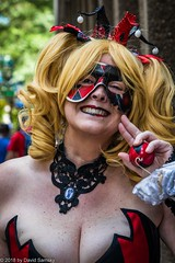 _5815378 DragonCon Sun 9-2-18 (dsamsky) Tags: 922018 atlantaga cosplay cosplayer costumes dragoncon dragoncon2018 hiltonatlanta marriott sunday