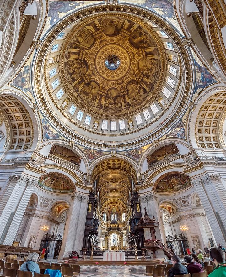聖保羅教堂-11