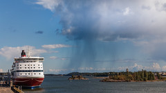 Rain2_4848_ip (I____P) Tags: ferry cruiseship quay rain clouds