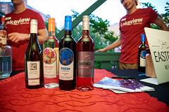 Summer_Wine_Jam_096