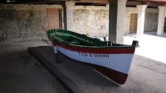 P1290708 (J. Arcay) Tags: fishingtrawlers fishingboats fishingvessels embarcaçõesdepesca embarcações pescherecci bateauxdepêche bateaux pesqueros pesqueiros barcosdepesca