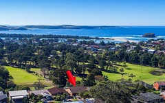 24 Golfers Parade, Kiama Downs NSW