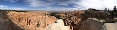 Zion National Park and Bryce Canyon 2018 (BCJr_Photography) Tags: bryce canyon national park nature hoodoo amphitheater