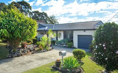 8 Treetops Crescent, Mollymook NSW