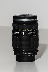 LRL_2151 (doolittle-photography.com) Tags: nikon nikond600 d600 3570 nikon3570 shotwnikon800200 studio sb700 speedlight flash offcameraflash