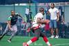 DSC_9306 (gidirons) Tags: lagos nigeria american football nfl flag ebony black sports fitness lifestyle gidirons gridiron lekki turf arena naija sticky touchdown interception reception