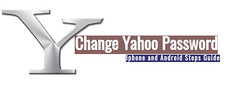 Change Your Yahoo Password on iPhone and Android - Updated | You Must See!!! (Smith Kelvin) Tags: account attractive yahoo password happy caucasian happiness casual laptop aaaaaaaaaaaaaaaaaaaaaaaaaaaaaaaaaaaaaaaaaaaaaaaaaaaaaaaaaaaaaaaaaaaaaaaaaaaaaaaaaaaaaaaaaaaaaaaaaaaaaaaaaaaaaaaaaaaaaaaaaaaaaaaaaaaaaaaaaaaaaaaaaaaaaaaaaaaaa