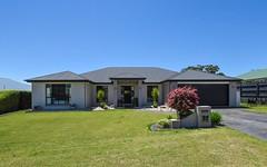 103 Wilson Road, Acacia Gardens NSW
